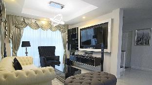 Experience a peak of luxury in this spacious home บ้านเดี่ยว 4 ห้องนอน 3 ห้องน้ำส่วนตัว ขนาด 56 ตร.ม. – สยาม