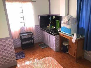 picture 2 of SAGADA VILLAGE BEDS Couple/Family Room (2-5 pax)