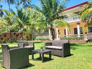 picture 3 of Very Affordable beach house, BEACH FRONT VILLA