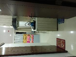 picture 2 of Economy, minimalist studio condo @CityCenter