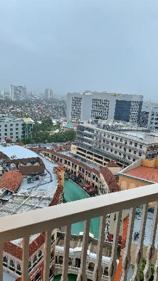 picture 2 of VENICE VIEW Nice Studio, McKinley Hill, BGC