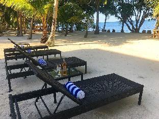 picture 3 of Main House in Alegria Beach, Siargao Island