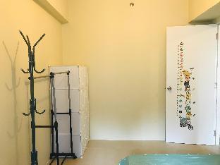 picture 1 of  1 bedroom private in Bonifacio Global City