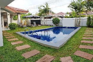 Villa Roxana วิลลา 2 ห้องนอน 2 ห้องน้ำส่วนตัว ขนาด 95 ตร.ม. – ในหาน