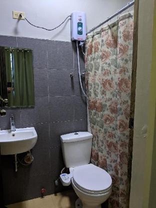 picture 2 of Seaside Traveler's Inn