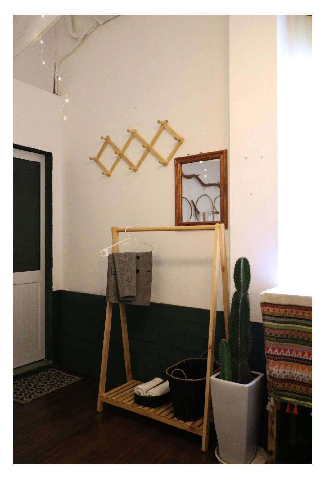 Maison De Lave   HOMESTAY   Cozy Room Han Brigde