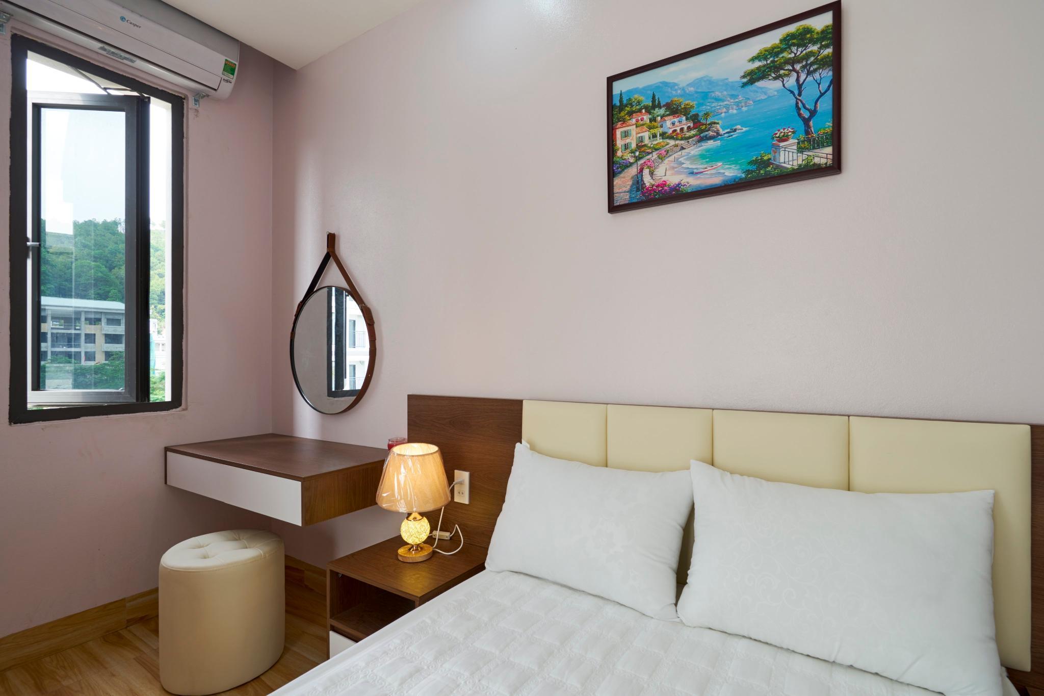 Villa Green Bay Village 4BRs 6 Toilets Luxury