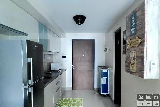 picture 5 of One uptown residence BGC Gotophi  5Star hotel 18J
