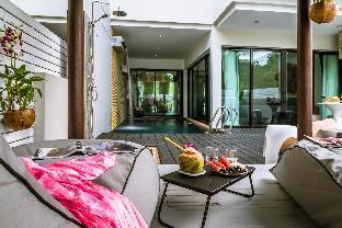 KAMALA NATURE 3 BEDROOM บ้านเดี่ยว 3 ห้องนอน 4 ห้องน้ำส่วนตัว ขนาด 380 ตร.ม. – กมลา