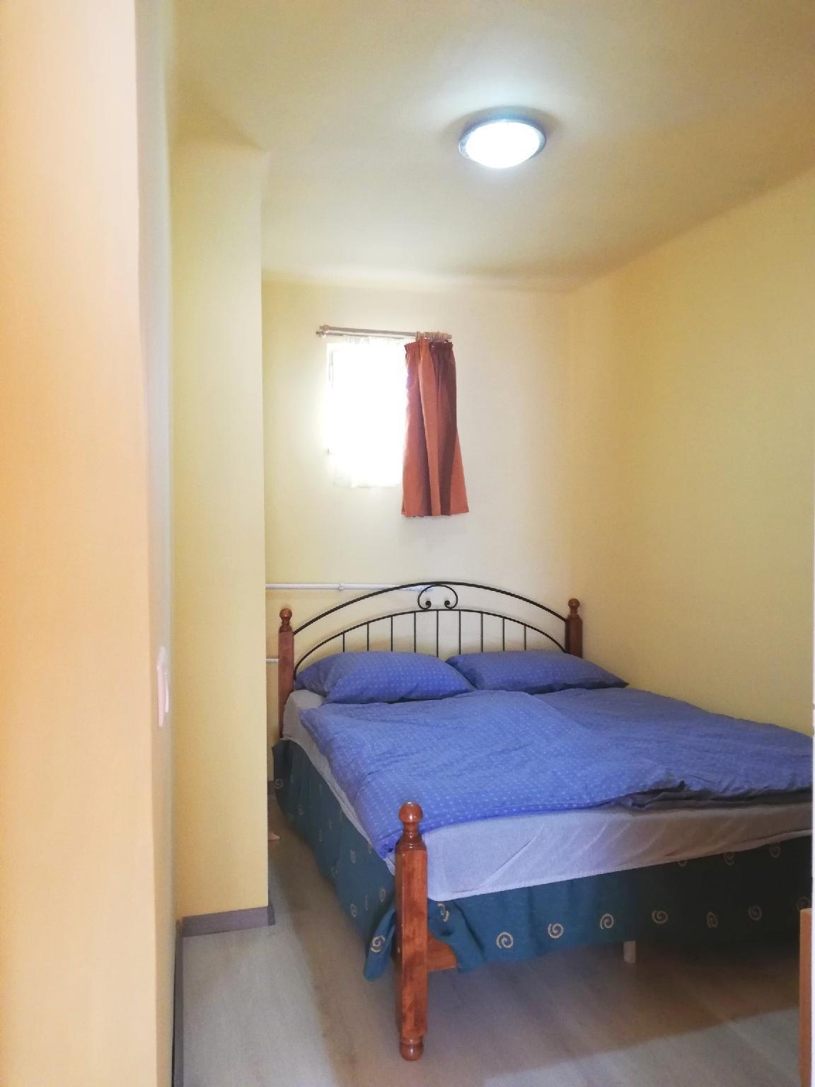 Park Apartman Heviz
