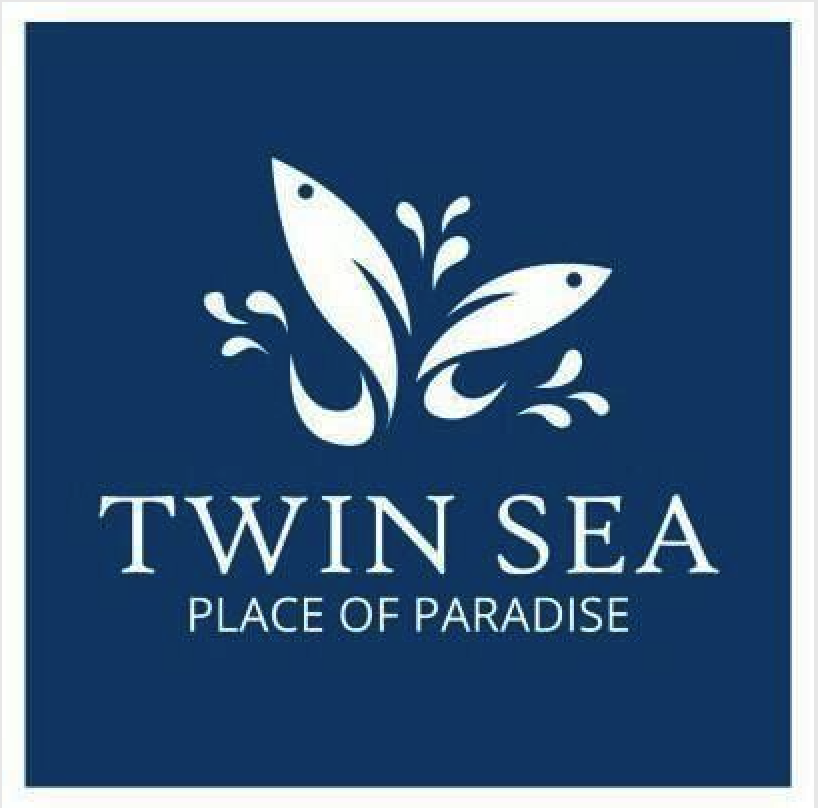 TWIN SEA PLACE OF PARADISE 4