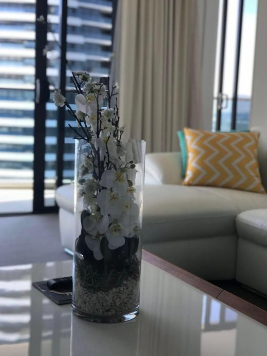 Luxury 2 Bedroom in heart of Broadbeach