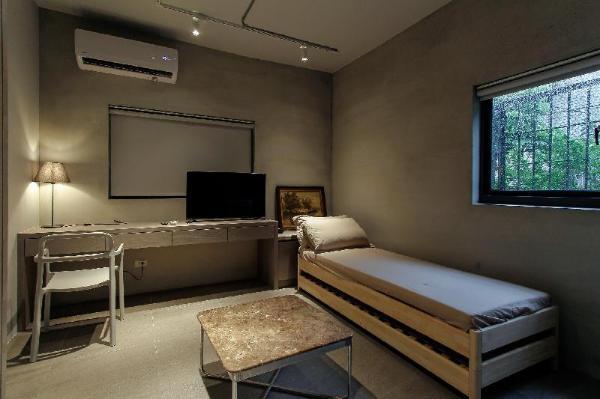 Taipei Shihlin Suite/The Grey Loft One - Suite Taipei