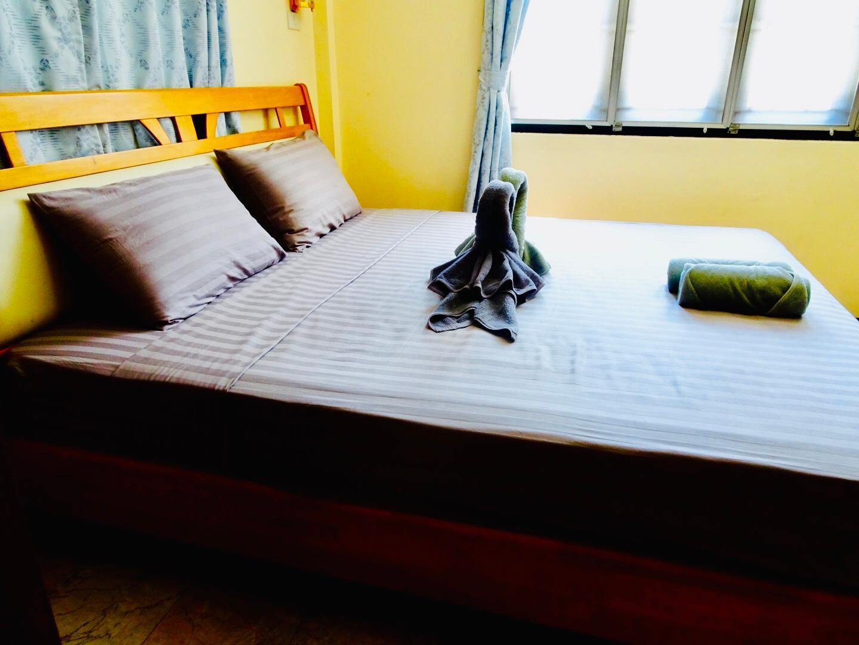 Starbay Samui 2 Bed Standard  17