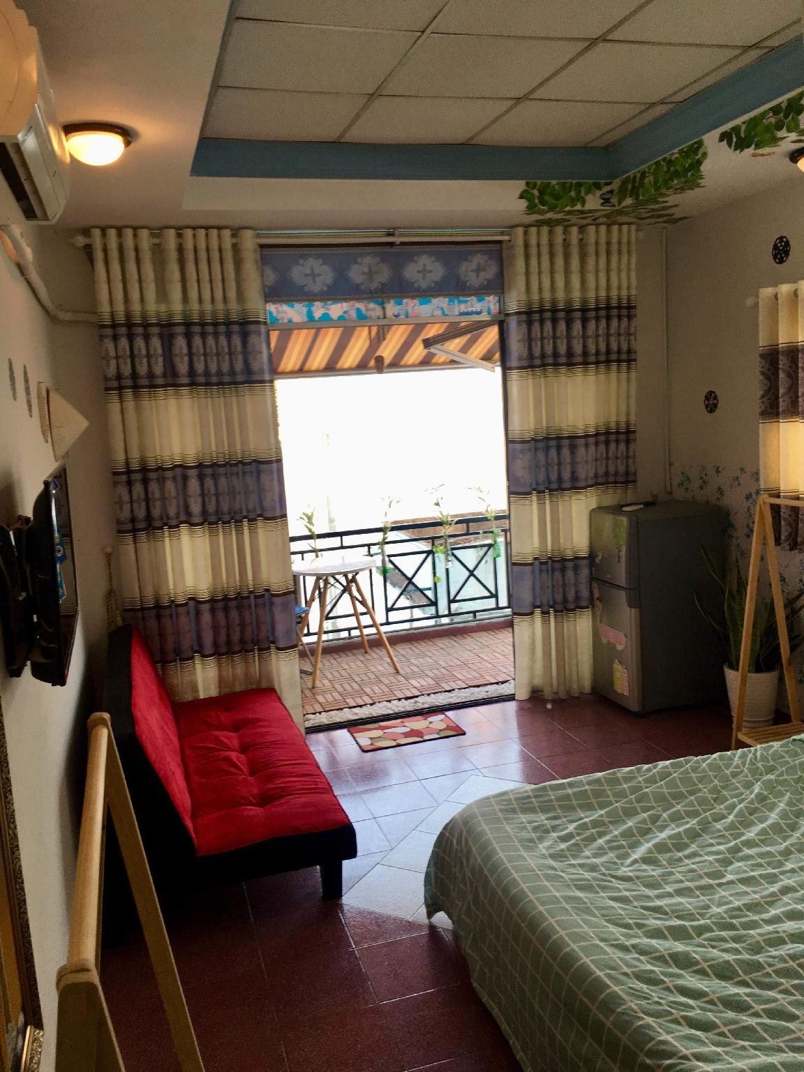 Ho Ch Minh House 3  Free Airport Pick Up