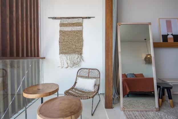 Seminyak Beach Pinterest Dream Design Apartment