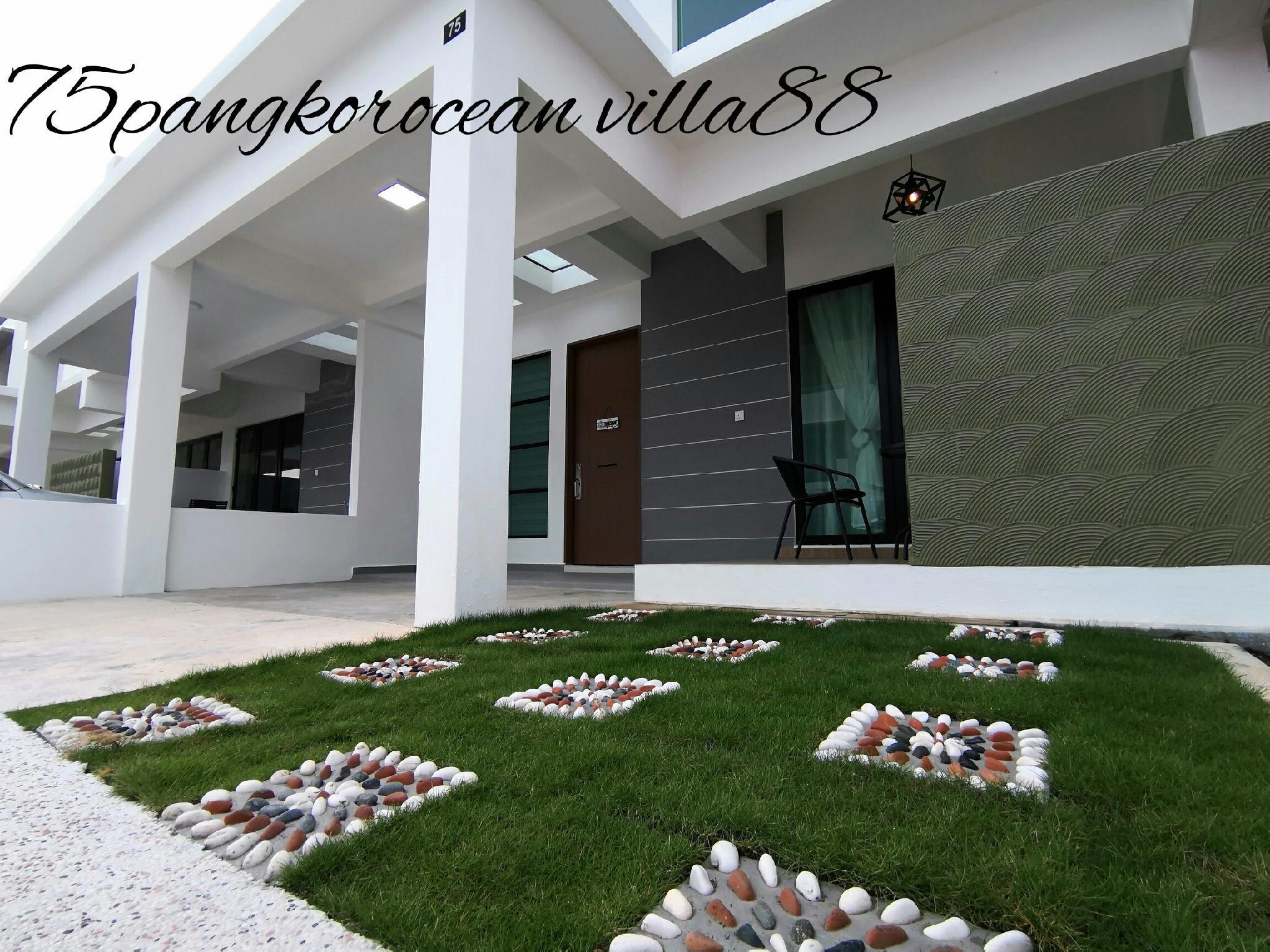 75 pangkor ocean villa 88