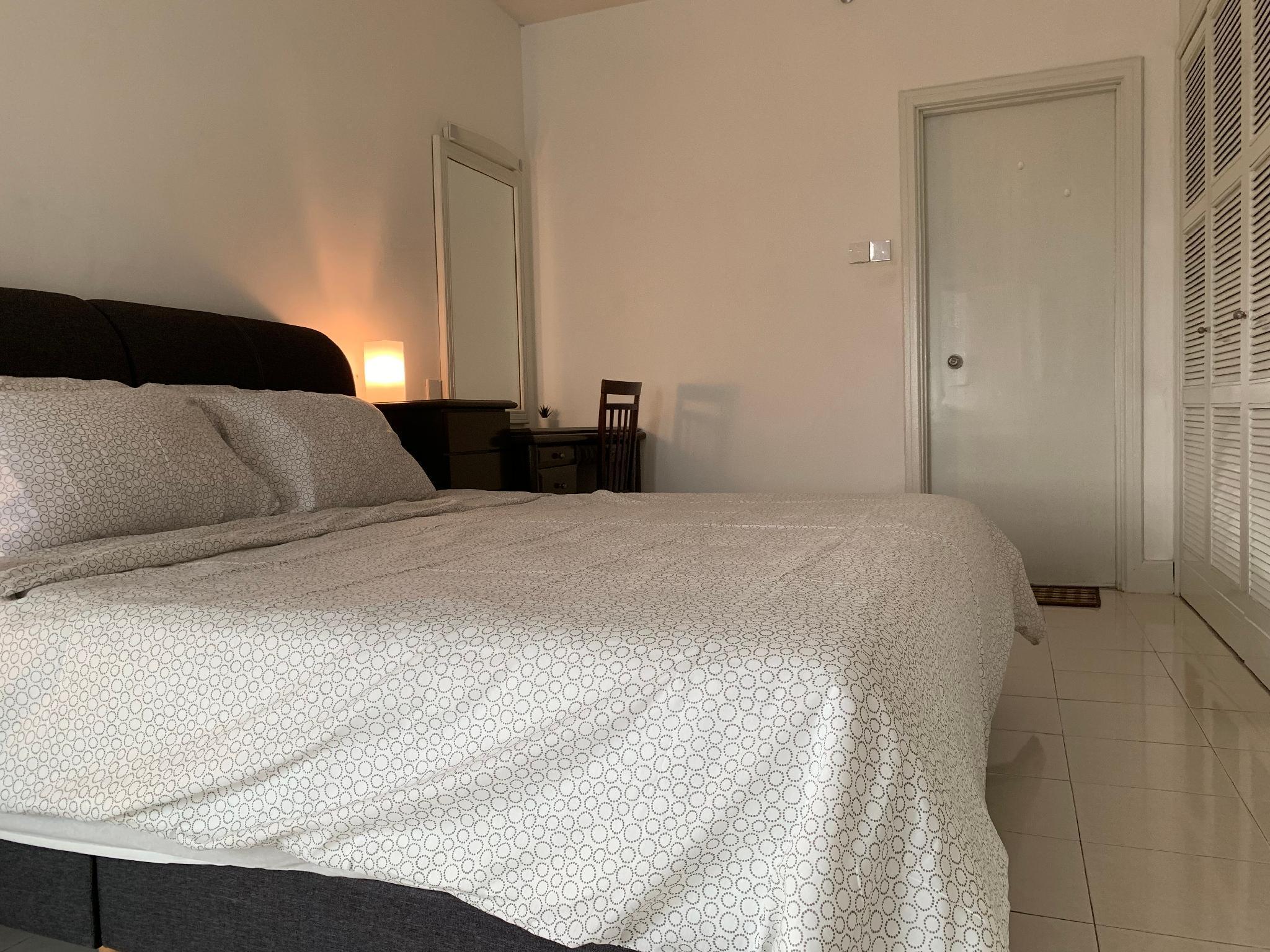 SuCasa Corp Apartments   Warm Modern Luxury