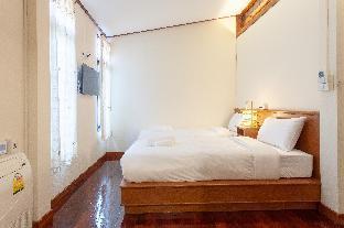 Villa Lanna 5Bedrooms Close to Central Festival วิลลา 5 ห้องนอน 6 ห้องน้ำส่วนตัว ขนาด 456 ตร.ม. – สันทราย