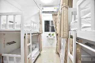 [トンブリー]一軒家(17m2)| 1ベッドルーム/2バスルーム Designer's Home