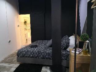 [チャトチャック]アパートメント(21m2)| 1ベッドルーム/1バスルーム The Platform 3/4 BTS Saphankwai Sta.(4/1)