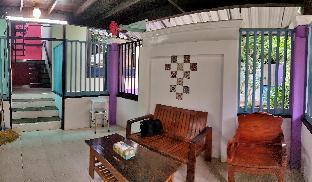 lamai beach  2bedrooms villa  whole house บ้านเดี่ยว 2 ห้องนอน 1 ห้องน้ำส่วนตัว ขนาด 100 ตร.ม. – หาดละไม