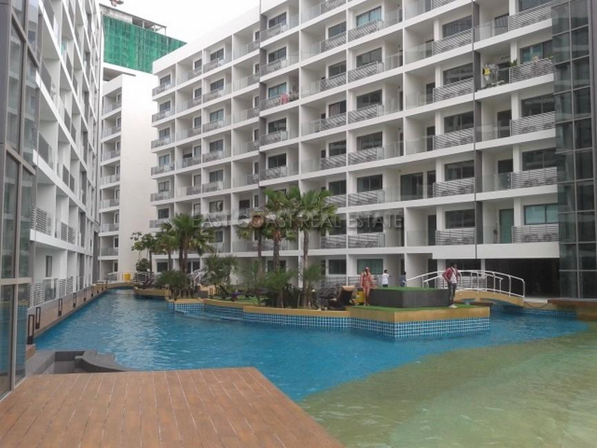 Laguna Beach Resort 1