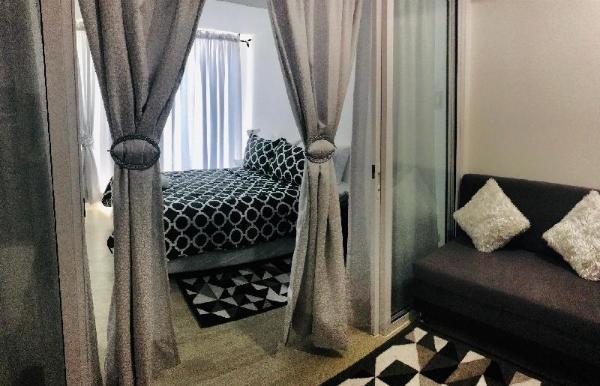 B805 1BR * Condominium Unit in Azure Residences Manila