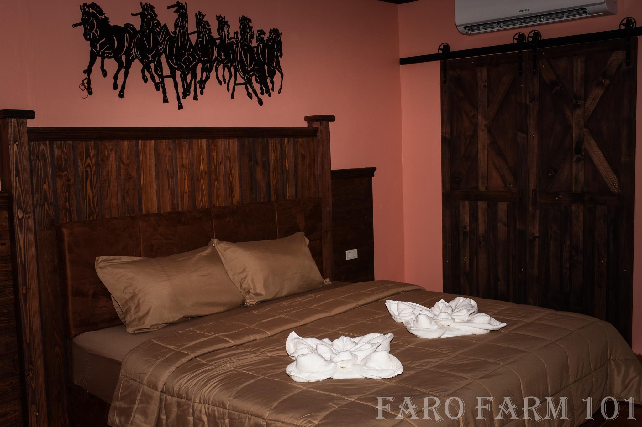 Faro Town   Apo Town