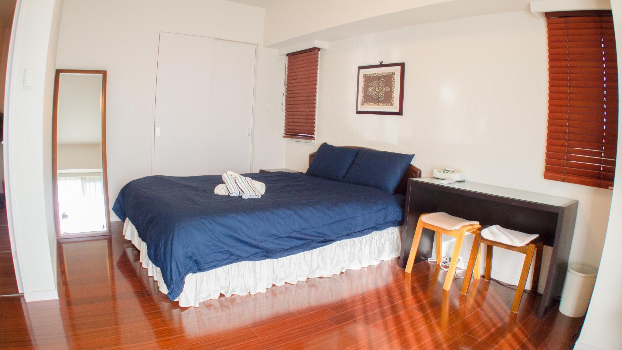 GEN Okinawa Resort Stay  Private Resort Apartment