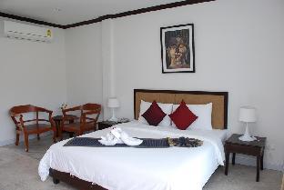 The Green Garden Resort 30BR Sleeps 66 Near Beach วิลลา 21 ห้องนอน 21 ห้องน้ำส่วนตัว ขนาด 4000 ตร.ม. – กมลา