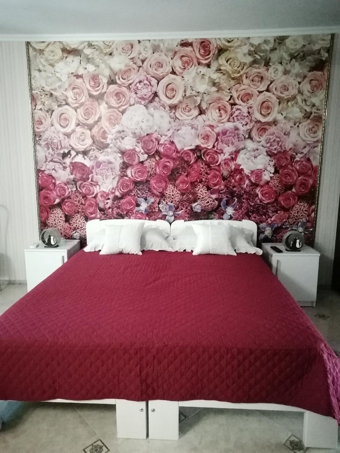 2 Room Lnx Apartment