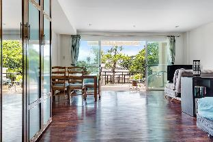 Southern Residence Apartment 202 อพาร์ตเมนต์ 1 ห้องนอน 1 ห้องน้ำส่วนตัว ขนาด 77 ตร.ม. – หาดคลองดาว/หาดพระแอ