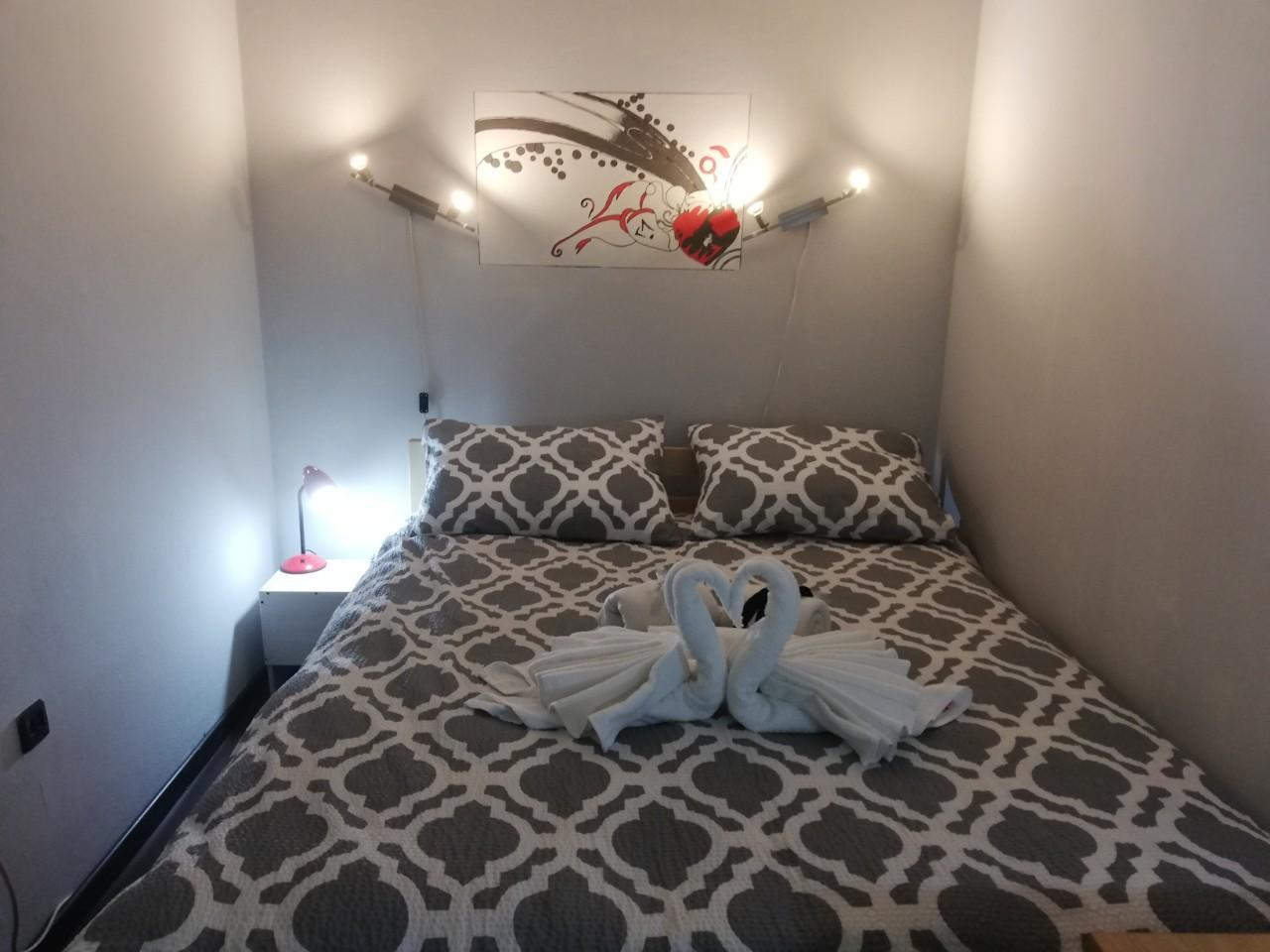 Apartment Dreamcatcher Close To Everything