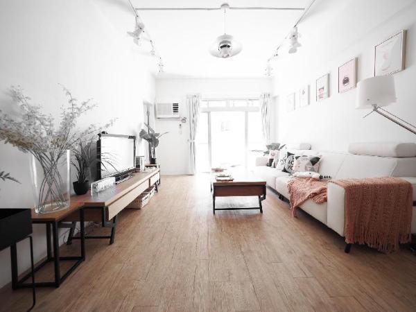 CBD Designer House MRT5 sec. 5min  N.T.N.U. Taipei