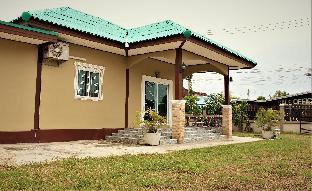 My Home Pattaya บ้านเดี่ยว 2 ห้องนอน 1 ห้องน้ำส่วนตัว ขนาด 86 ตร.ม. – บางละมุง