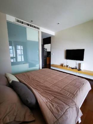[スクンビット]スタジオ アパートメント(95 m2)/1バスルーム  Noble remix2,Next to Bts Thonglor