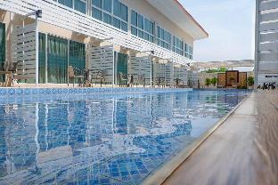Ocean Loft Villas 32BR Sleeps 64 w/Pool&Breakfast วิลลา 21 ห้องนอน 21 ห้องน้ำส่วนตัว ขนาด 2400 ตร.ม. – ห้วยใหญ่