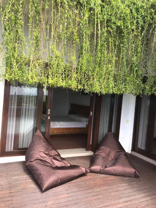 The Ocean Views Luxury Villas & Apartment, Harvest