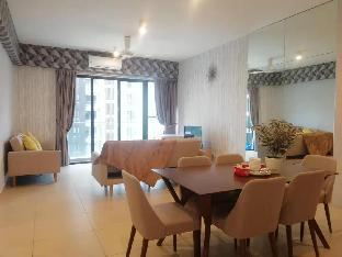 Home Sweet Home 309 3Room Midhill Genting Highland