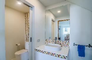 [クロントッブビーチ]ヴィラ(220m2)| 3ベッドルーム/3バスルーム Casa Bellavista @ Coconut Bay Villas