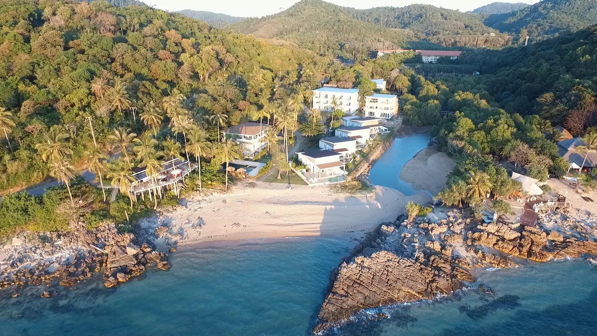 Casa Bellavista @ Coconut Bay Villas