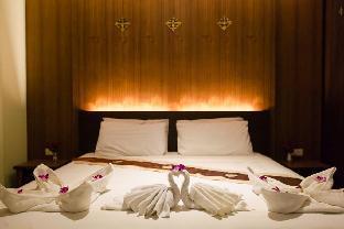 Sea One Hotel 20BR Sleeps 42 in City near Beach วิลลา 20 ห้องนอน 20 ห้องน้ำส่วนตัว ขนาด 600 ตร.ม. – ป่าตอง