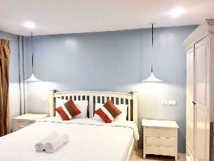 Two bedrooms 403 อพาร์ตเมนต์ 2 ห้องนอน 1 ห้องน้ำส่วนตัว ขนาด 40 ตร.ม. – สุขุมวิท