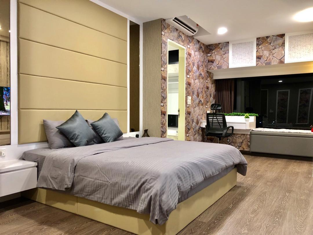 A2831 MWHoliday Grand Suites With High Speed WIFI
