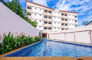 Saiyuan Phuket สตูดิโอ อพาร์ตเมนต์ 1 ห้องน้ำส่วนตัว ขนาด 30 ตร.ม. – หาดราไวย์
