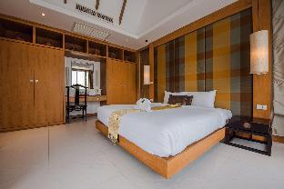 [フアイヤイ]ヴィラ(420m2)| 5ベッドルーム/5バスルーム Black Pearl | 5 BR Ultra-Luxurious Villa