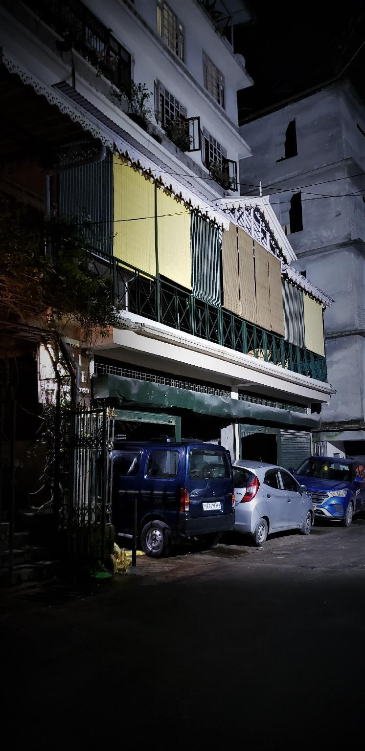 Serviced Apartments Gangtok  Sichey