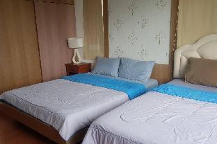 [市内中心部]一軒家(40m2)| 1ベッドルーム/1バスルーム Rayong House Resort Fairy room River View