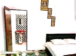 HOTEL FIRST VIEW   Near Bus Stand  Village Sari